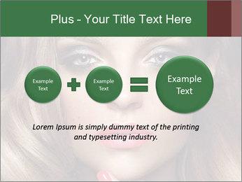 0000080631 PowerPoint Template - Slide 75