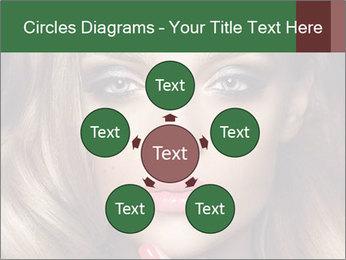 0000080631 PowerPoint Templates - Slide 78