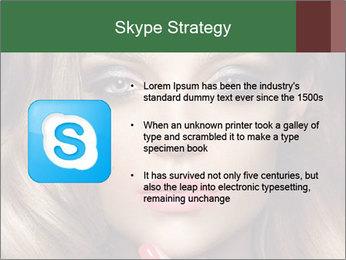 0000080631 PowerPoint Templates - Slide 8