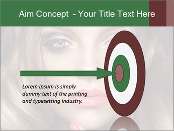 0000080631 PowerPoint Templates - Slide 83