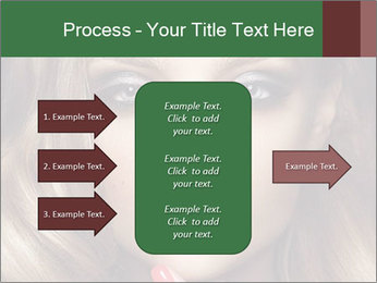 0000080631 PowerPoint Templates - Slide 85