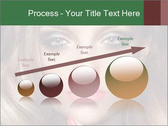 0000080631 PowerPoint Templates - Slide 87