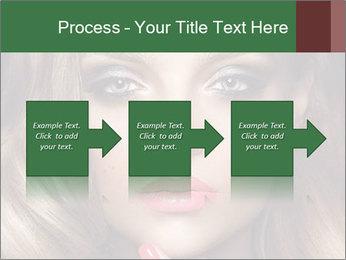 0000080631 PowerPoint Templates - Slide 88