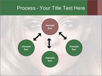 0000080631 PowerPoint Templates - Slide 91
