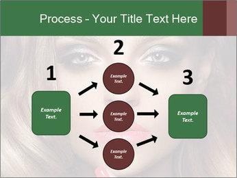 0000080631 PowerPoint Template - Slide 92