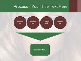0000080631 PowerPoint Template - Slide 93