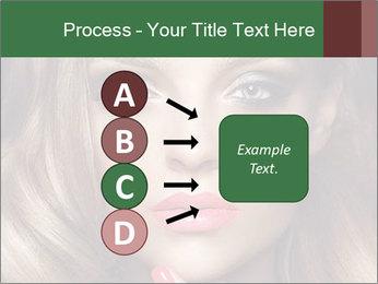 0000080631 PowerPoint Template - Slide 94