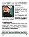 0000080631 Word Template - Page 4