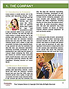 0000080632 Word Templates - Page 3