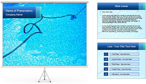 0000080633 PowerPoint Template