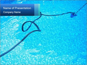 0000080633 PowerPoint Template - Slide 1