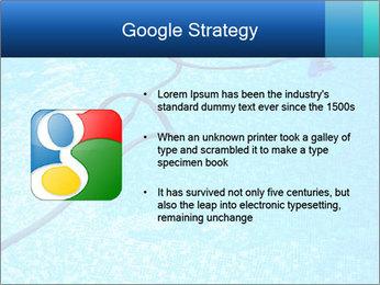0000080633 PowerPoint Template - Slide 10