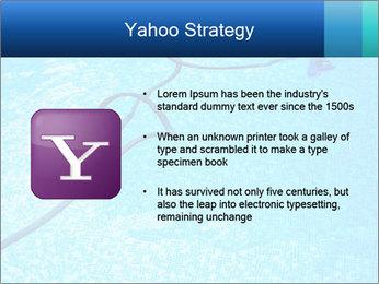 0000080633 PowerPoint Template - Slide 11