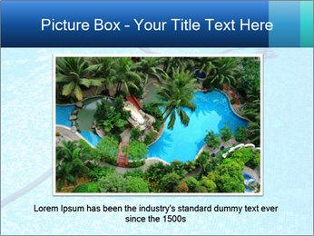 0000080633 PowerPoint Template - Slide 15