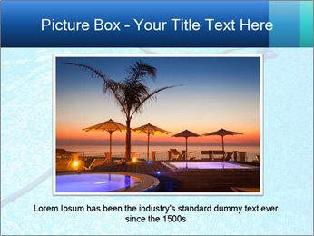 0000080633 PowerPoint Template - Slide 16