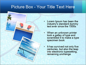 0000080633 PowerPoint Template - Slide 17