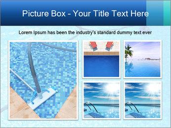 0000080633 PowerPoint Template - Slide 19