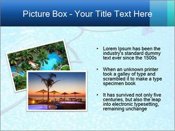 0000080633 PowerPoint Template - Slide 20