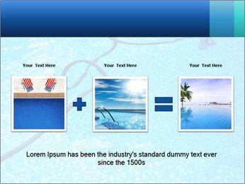 0000080633 PowerPoint Template - Slide 22