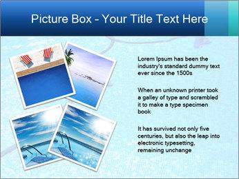 0000080633 PowerPoint Template - Slide 23