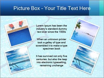 0000080633 PowerPoint Template - Slide 24
