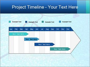 0000080633 PowerPoint Template - Slide 25