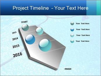0000080633 PowerPoint Template - Slide 26