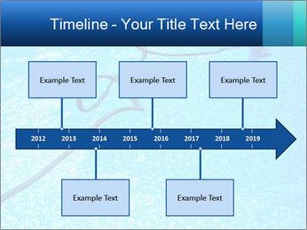 0000080633 PowerPoint Template - Slide 28