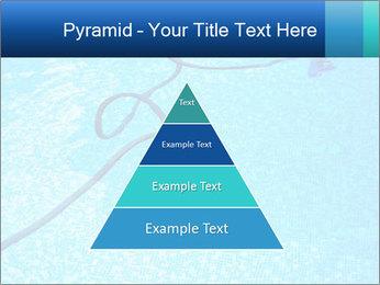 0000080633 PowerPoint Template - Slide 30