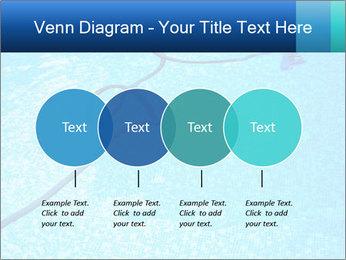 0000080633 PowerPoint Template - Slide 32
