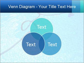 0000080633 PowerPoint Template - Slide 33