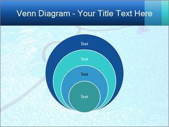 0000080633 PowerPoint Template - Slide 34
