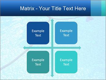 0000080633 PowerPoint Template - Slide 37