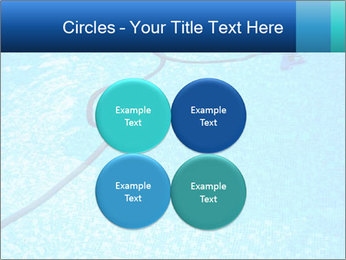 0000080633 PowerPoint Template - Slide 38