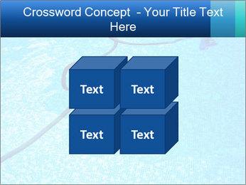 0000080633 PowerPoint Template - Slide 39