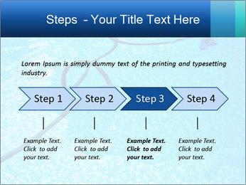0000080633 PowerPoint Template - Slide 4