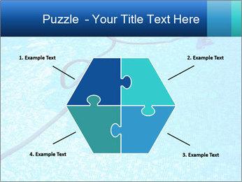 0000080633 PowerPoint Template - Slide 40