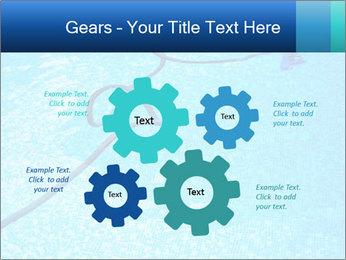 0000080633 PowerPoint Template - Slide 47