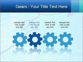 0000080633 PowerPoint Template - Slide 48