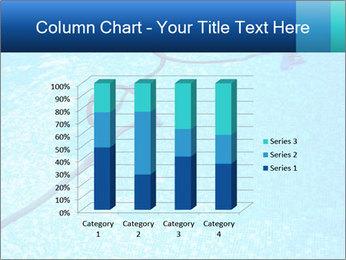 0000080633 PowerPoint Template - Slide 50