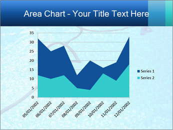 0000080633 PowerPoint Template - Slide 53