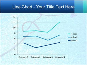 0000080633 PowerPoint Template - Slide 54