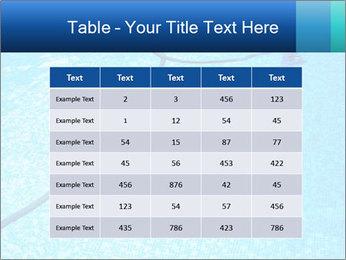 0000080633 PowerPoint Template - Slide 55
