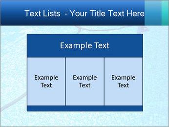 0000080633 PowerPoint Template - Slide 59