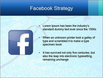 0000080633 PowerPoint Template - Slide 6