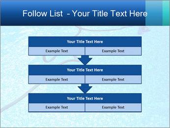 0000080633 PowerPoint Template - Slide 60
