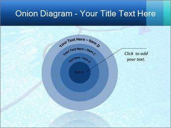 0000080633 PowerPoint Template - Slide 61