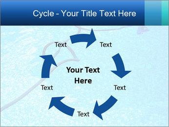 0000080633 PowerPoint Template - Slide 62
