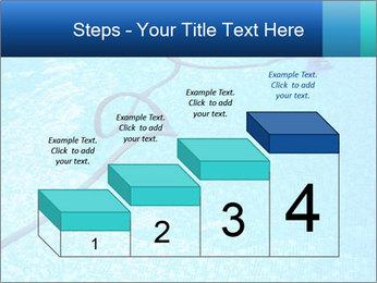0000080633 PowerPoint Template - Slide 64