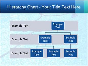 0000080633 PowerPoint Template - Slide 67